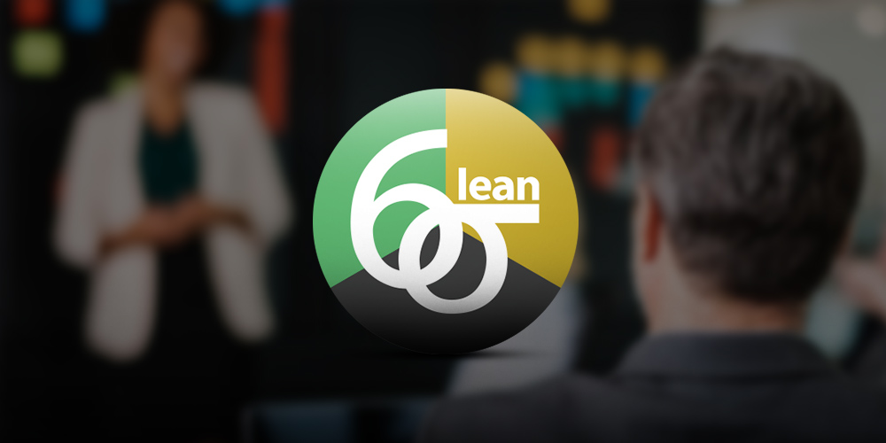The Complete Lean Six Sigma Training Suite Bundle